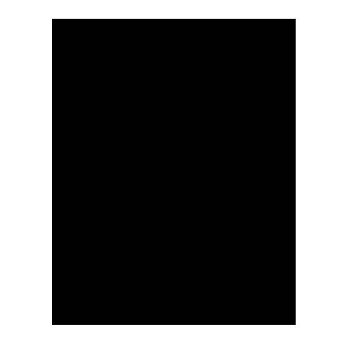 Inside Logo 2